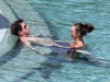jennifer-love-hewitt-bikini-candids-at-swimming-pool-in-mexico-08