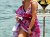 jennifer-love-hewitt-bikini-candids-in-hawaii-08