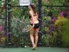 jennifer-love-hewitt-bikini-candids-in-hawaii-12