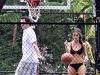 jennifer-love-hewitt-bikini-candids-in-hawaii-14