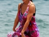 jennifer-love-hewitt-bikini-candids-in-hawaii-16