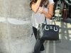 jennifer-love-hewitt-candids-at-lax-airport-03