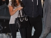 jennifer-love-hewitt-candids-at-lax-airport-04