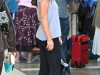 jennifer-love-hewitt-candids-at-lax-airport-05