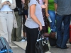 jennifer-love-hewitt-candids-at-lax-airport-07