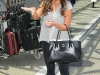 jennifer-love-hewitt-candids-at-lax-airport-08