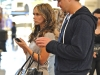 jennifer-love-hewitt-candids-at-lax-airport-09