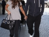 jennifer-love-hewitt-candids-at-lax-airport-12