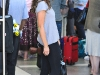 jennifer-love-hewitt-candids-at-lax-airport-13
