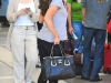 jennifer-love-hewitt-candids-at-lax-airport-14