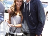 jennifer-love-hewitt-candids-at-lax-airport-15