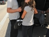 jennifer-love-hewitt-candids-at-lax-airport-16