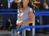 jennifer-love-hewitt-candids-at-lax-airport-18