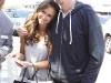 jennifer-love-hewitt-candids-at-lax-airport-19