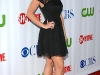 jennifer-love-hewitt-cbs-cw-and-showtime-press-tour-party-in-los-angeles-03