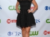 jennifer-love-hewitt-cbs-cw-and-showtime-press-tour-party-in-los-angeles-05