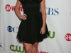 jennifer-love-hewitt-cbs-cw-and-showtime-press-tour-party-in-los-angeles-10