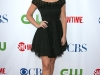 jennifer-love-hewitt-cbs-cw-and-showtime-press-tour-party-in-los-angeles-12