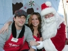 jennifer-love-hewitt-christmas-eve-at-the-los-angeles-mission-09