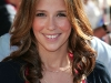 jennifer-love-hewitt-christmas-eve-at-the-los-angeles-mission-13