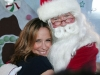 jennifer-love-hewitt-christmas-eve-at-the-los-angeles-mission-16
