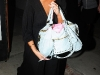 jennifer-love-hewitt-cleavage-candids-at-electric-karma-restaurant-in-los-angeles-03