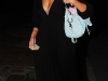 jennifer-love-hewitt-cleavage-candids-at-electric-karma-restaurant-in-los-angeles-04