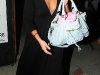 jennifer-love-hewitt-cleavage-candids-at-electric-karma-restaurant-in-los-angeles-07