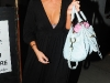 jennifer-love-hewitt-cleavage-candids-at-electric-karma-restaurant-in-los-angeles-08