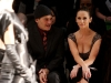 jennifer-love-hewitt-edition-by-georges-chakra-fall-2009-fashion-show-04