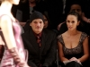 jennifer-love-hewitt-edition-by-georges-chakra-fall-2009-fashion-show-06