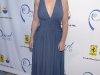 jennifer-love-hewitt-evening-of-hope-event-in-beverly-hills-03