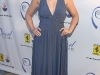 jennifer-love-hewitt-evening-of-hope-event-in-beverly-hills-07