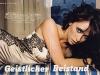 jennifer-love-hewitt-fhm-germany-magazine-september-2009-02