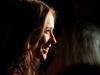jennifer-love-hewitt-finding-bliss-premiere-in-new-york-03