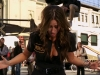 jennifer-love-hewitt-ghost-whisperer-cleavage-scene-03