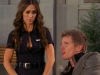 jennifer-love-hewitt-ghost-whisperer-cleavage-scene-04