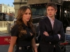 jennifer-love-hewitt-ghost-whisperer-cleavage-scene-05