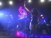 jennifer-love-hewitt-ghost-whisperer-stripper-scene-01