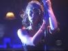 jennifer-love-hewitt-ghost-whisperer-stripper-scene-10