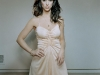 jennifer-love-hewitt-giant-magazine-photoshoot-09