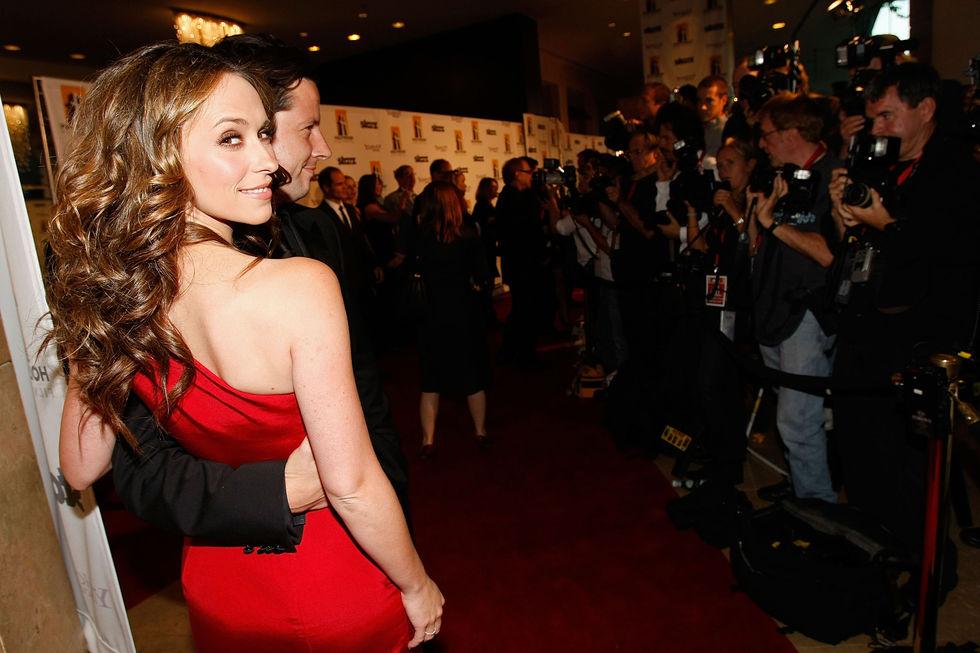 jennifer-love-hewitt-hollywood-film-festivals-gala-ceremony-in-beverly-hills-01