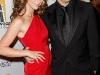jennifer-love-hewitt-hollywood-film-festivals-gala-ceremony-in-beverly-hills-09