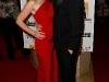 jennifer-love-hewitt-hollywood-film-festivals-gala-ceremony-in-beverly-hills-11