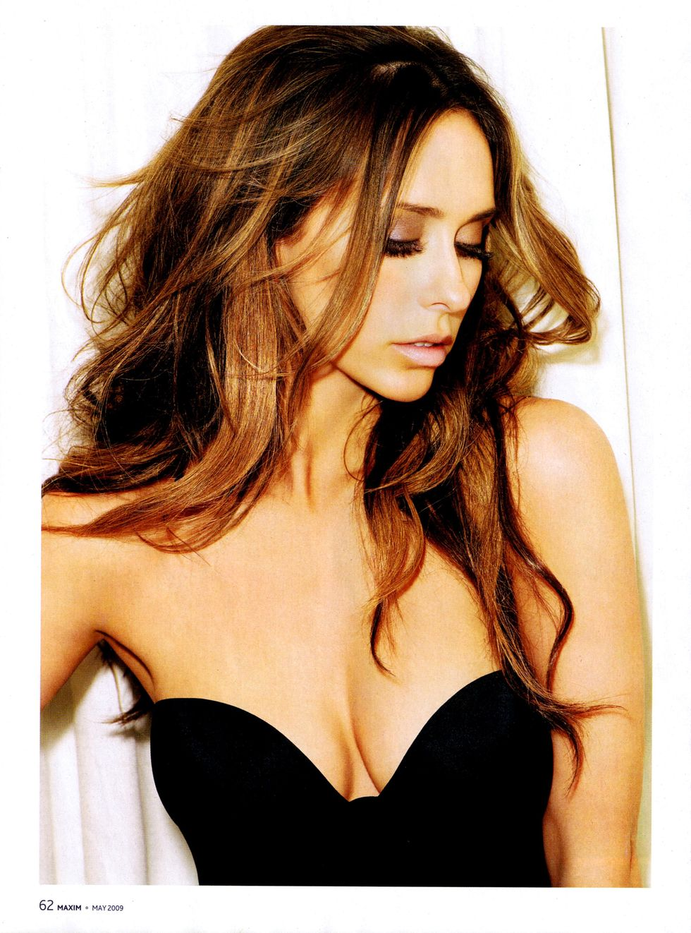 jennifer-love-hewitt-maxim-magazine-may-2009-01