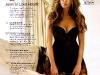 jennifer-love-hewitt-maxim-magazine-may-2009-05