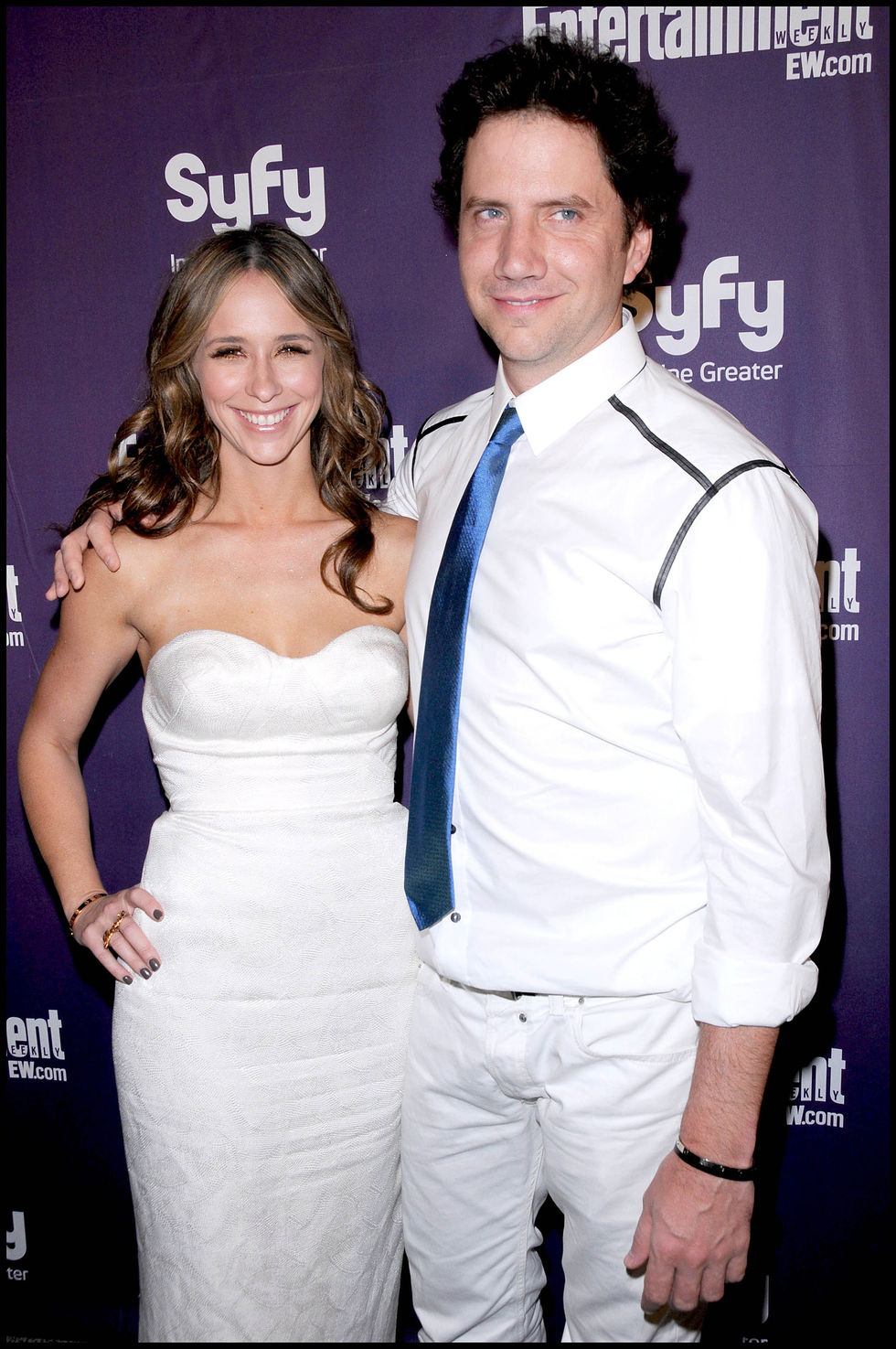 jennifer-love-hewitt-the-entertainment-weekly-and-syfy-2009-comic-con-party-01