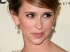 jennifer-love-hewitt-the-envelope-please-7th-annual-oscar-viewing-party-02