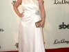 jennifer-love-hewitt-the-envelope-please-7th-annual-oscar-viewing-party-07
