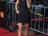 jennifer-love-hewitt-the-twilight-saga-new-moon-premiere-in-los-angeles-04